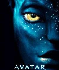 Avatar Team Doesn't Expect To Win Oscar