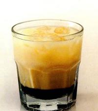 B52 Drink Recipe