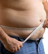 Workout: Three Exercises to Burn Belly Fat