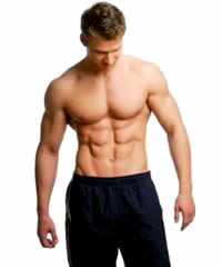 Ways to gain Muscle