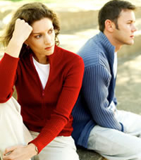 Regain Confidence in your Intimate Relationship