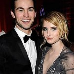 chace_crawford_and_emma_roberts