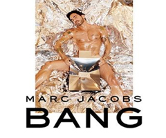 BANG- Most anticipated Men's Fragrance