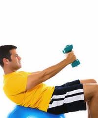workout-techniques-for-men