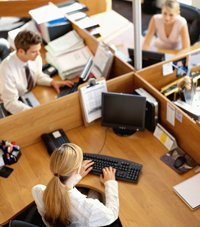 Managing Relationships in the Workplace