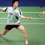 Badminton For Dummies