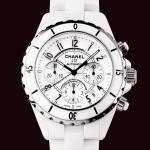 Chanel J12 Watch H1007