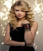 Taylor Swift is Single Ready to Mingle