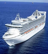 Top Ten Cruises of 2011