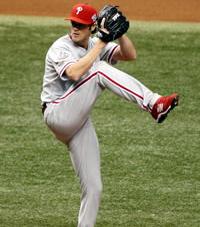 Baseball Craze in Men's Sports