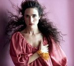 Female Actress Jennifer Connelly