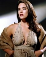 Hot Jennifer Connelly