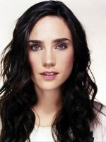 Jennifer Connelly Photo Gallery