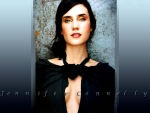 Jennifer Connelly Pics