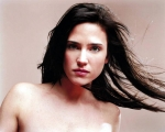 Jennifer Connelly Famous Actress