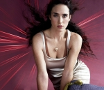 Star Jennifer Connelly