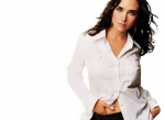 Top Actress Jennifer Connelly