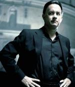 Tom Hanks Big