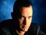 Tom Hanks Biography