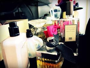 Best Winter Fragrances for Men