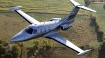 Eclipse 550 Pictures 2