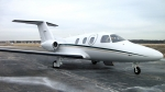 Eclipse 550 Pictures