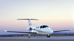 Eclipse 550 Pictures 1
