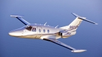 Eclipse 550 Pictures 4