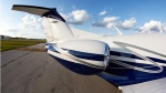 Eclipse 550 Private Jets