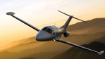 Eclipse 550 Wallpapers