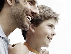 Fathers Parenting Essentials