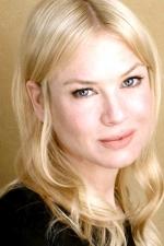 Renee Zellweger Pics