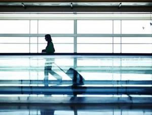 International Travels Must Haves