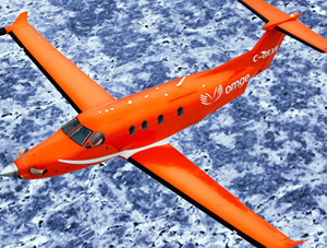 PC-12 NG –  The World's Greatest Single