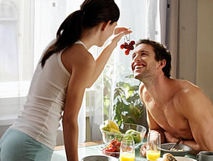 10 Proven Ways to Improve your Relationship