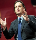 Tom Hanks Images