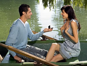Best Marriage Proposal Tips