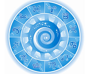 Business Weekly Horoscopes Jan. 26 to Feb. 1, 2015