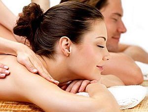 Top 5 Manliest Spa Treatments in Vegas