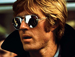 Robert Redford: Style Icon