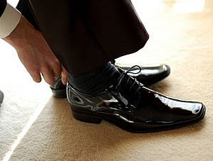Tips for How to Shine your Shoes