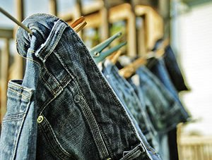 Tired of Jeans, Here's Your Answer