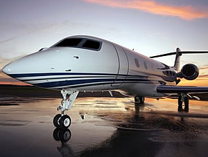 Gulfstream G650 Priced at $64.5 Million is set to hit the Skies Soon