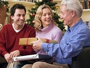 10 Superb ways to Impress Father-in-law