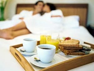 Top Hotels for Extramarital Affairs
