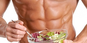 How to Start Using Fitness Foods