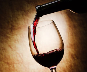 Top 10 Red Wine Brands