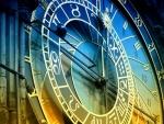 July Horoscope