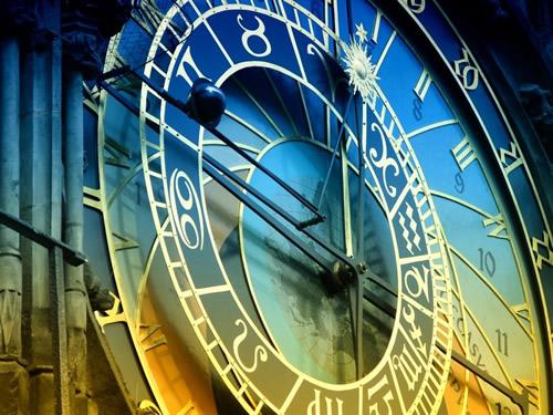 Weekly Horoscope – Money Horoscopes Dec. 1 – Dec. 7, 2014
