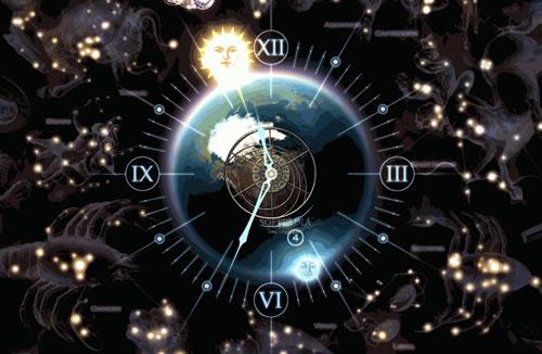 Business Horoscope September 1 – September 7, 2014
